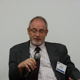 Experts Panel - Dolf Rovira