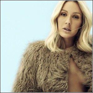 Baixar Ellie Goulding - Beautifully Numb Mp3