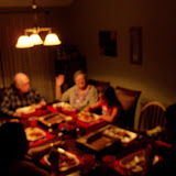 Christmas 2014 - 116_6876.JPG