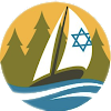 Camp Ramah in Canada