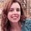 marcia goncalves's profile photo