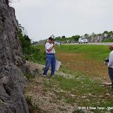 05-20-13 Arbuckle Field Trip HFS2013 - IMGP6651.JPG