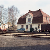 Kommun_1973_040