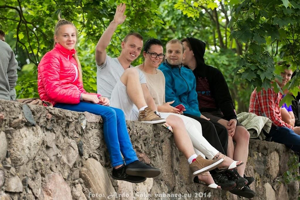 2014.05.30 Tour Of Estonia - AS20140531TOE_601S.JPG