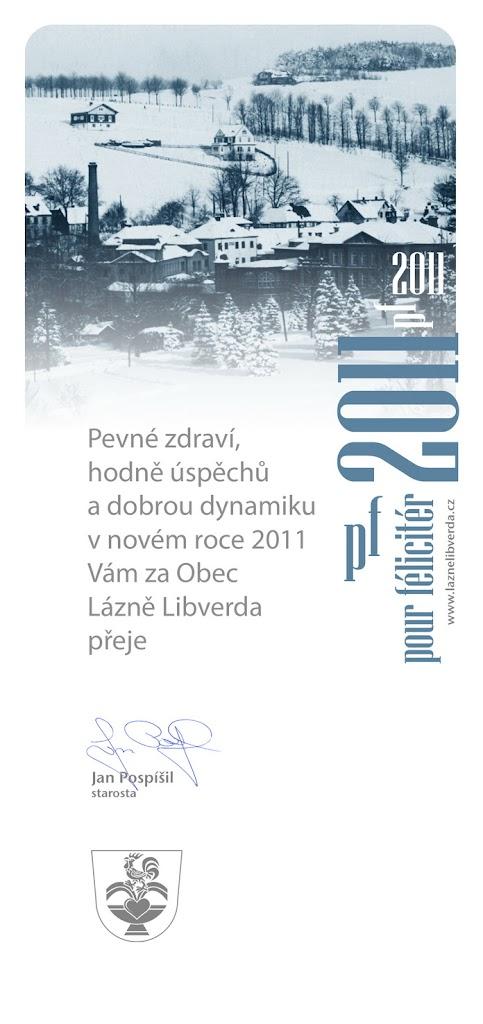 laznelibverda_2011_006