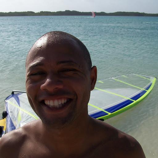 Elton Johnson Photo 21