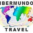 Viajes Ibermundo Travel