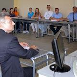 IT Konferencija Mreza 2013 - DSC_3032.JPG