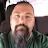Ryan Pierce avatar image