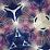 Obie Prada's profile photo