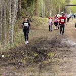 2013.05.12 SEB 31. Tartu Jooksumaraton - AS20130512KTM_580S.jpg