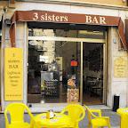 bar 3 sisters z.jpg