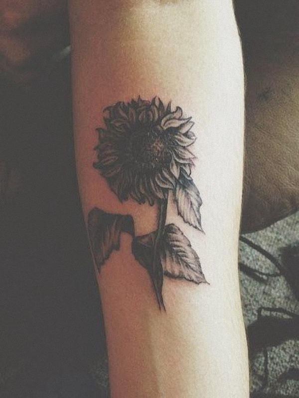 flor_tatuagens_47