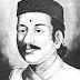 In memory of Bhanubhakta Acharya