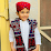 zohaib arain's profile photo