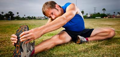 لماذا عليك ممارسة الرياضة كل يوم وماهي فوائدها على الجسم