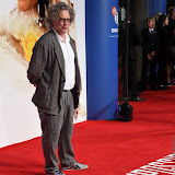 OIC - ENTSIMAGES.COM - Dexter Fletcher at the  Mission Impossible - Rogue Nation  Exclusive Screening in London 25th July 2015 Photo Mobis Photos/OIC 0203 174 1069