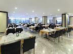Фото 6 Abacus Idas Hotel