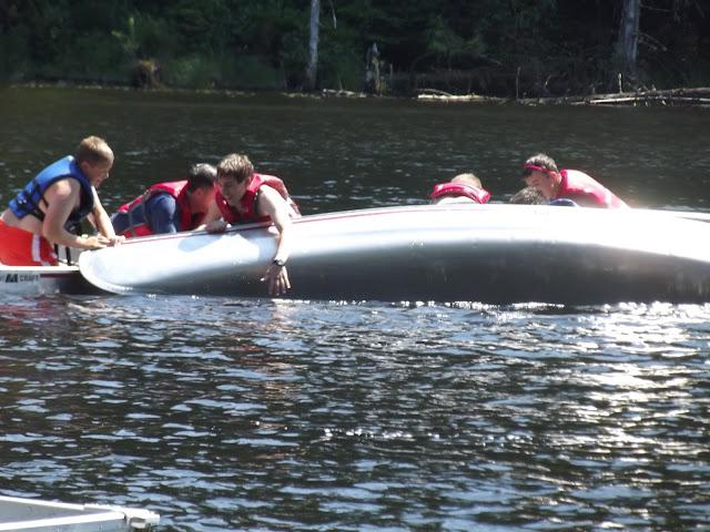 Camp Pigott - 2012 Summer Camp - camp%2Bpigott%2B128.JPG