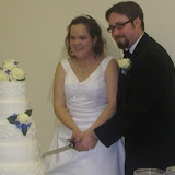 Our Wedding, photos by MeChaia Lunn - 21573_261395161992_504271992_3824186_17919_n.jpg