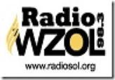 radio-sol-98-3-fm