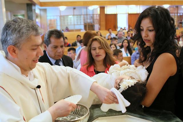 July Baptism - IMG_1273.JPG