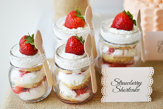 strawberry-shortcake1