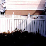 images-Walls and Fences-walls_fences_b18.jpg