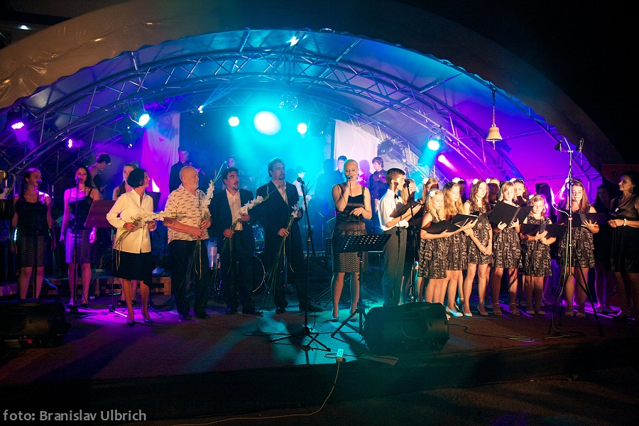 Jaroslav Dvorský + Art Music Orchestra - IMG_9073.jpg