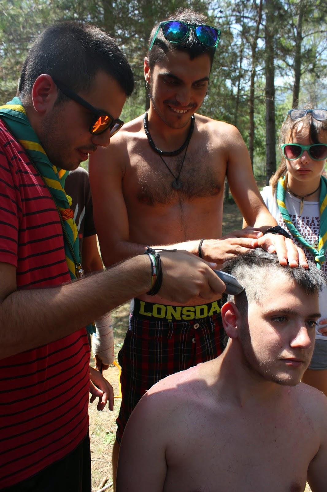 Campaments Estiu Cabanelles 2014 - IMG_0194.JPG