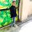 pushkar bisht's profile photo