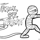trick-or-treat-mummy.png