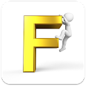 Speech Therapy: F icon