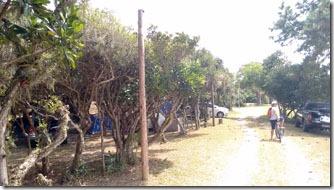 recanto-da-lagoa-area-de-camping-2