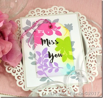 c4c 18 floral shadow miss you tag_thumb[1]