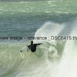 _DSC6415.thumb.jpg