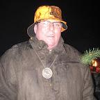 drivjagt januar 2011 023.jpg