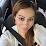 Silvia patricia lugo cruz's profile photo