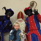 09-12-05 - Sinterklaas 05.JPG.jpg