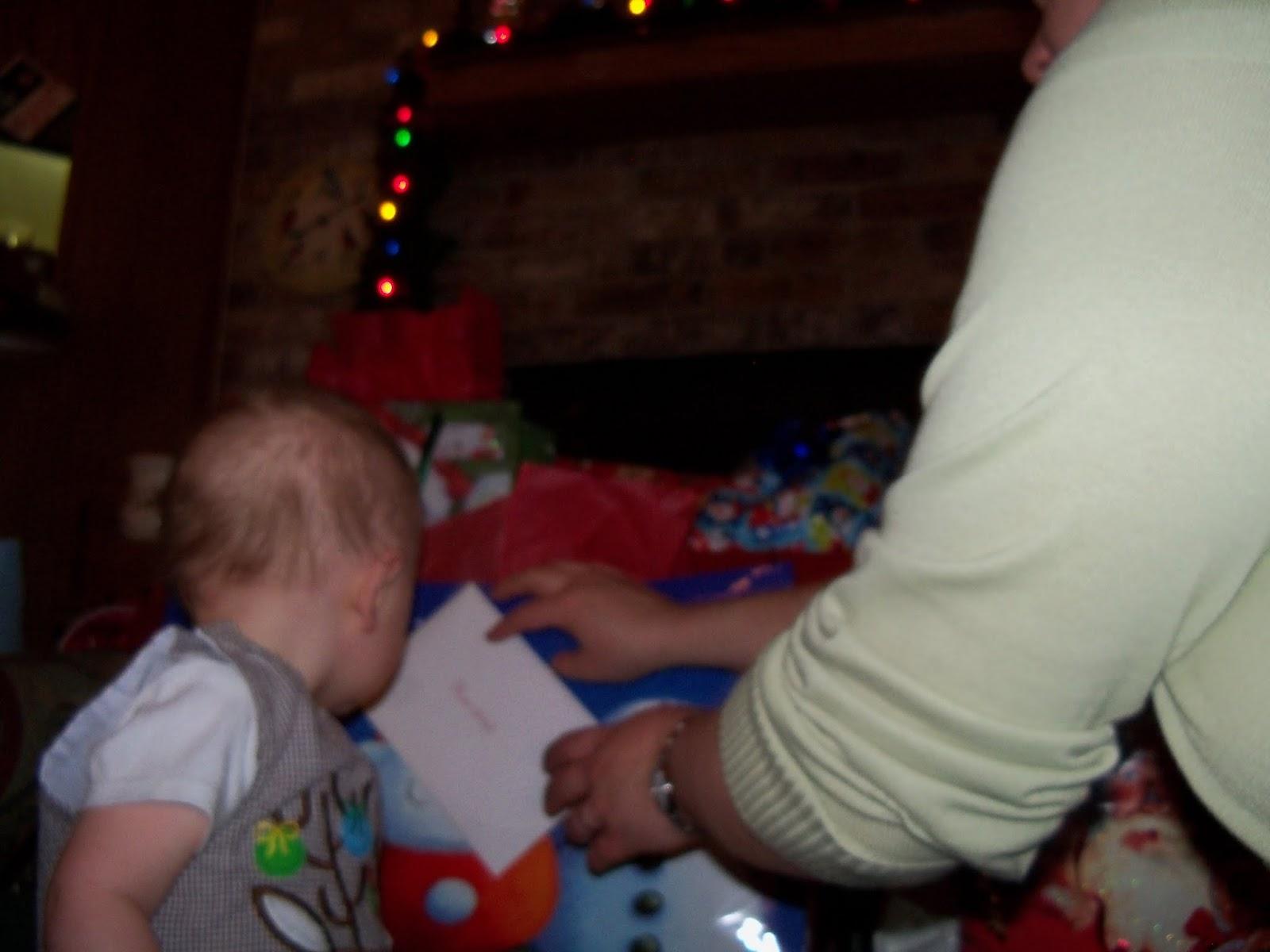 Christmas 2012 - 115_4547.JPG