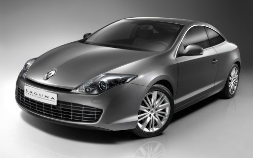 10 Produsen Mobil Terbesar Dunia ,renault