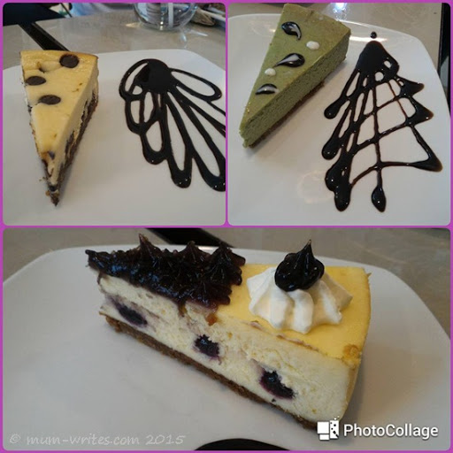 food, reviews, other reviews, Malolos City, mum finds
