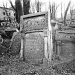 EL-183- (старое еврейское кладбище)-01.jpg