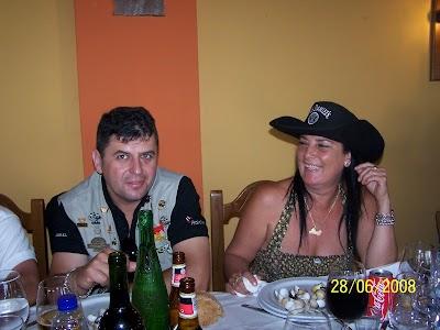 GWCG 2008 (171).jpg