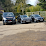 jj's,Taxis In Harleston's profile photo