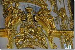 6 tsarskoye selo salle de reception de¦ütail
