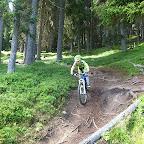 3Länder Enduro jagdhof.bike (16).JPG