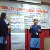 Science Congress State Level 2014 (9).jpg