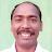 prabakar m avatar image
