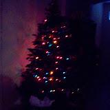 Christmas 2013 - 114_6780.JPG